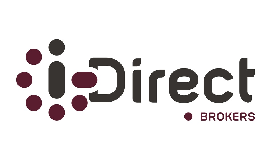 iDirect brokers