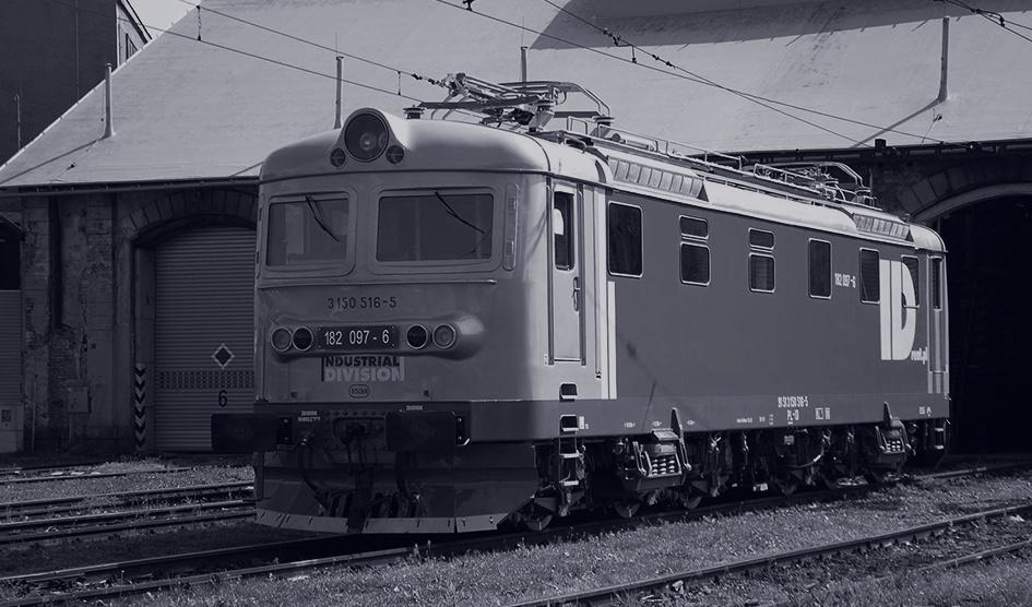 Skoda 182