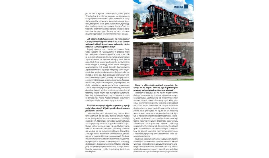17_10_Rynek Kolejowy_4
