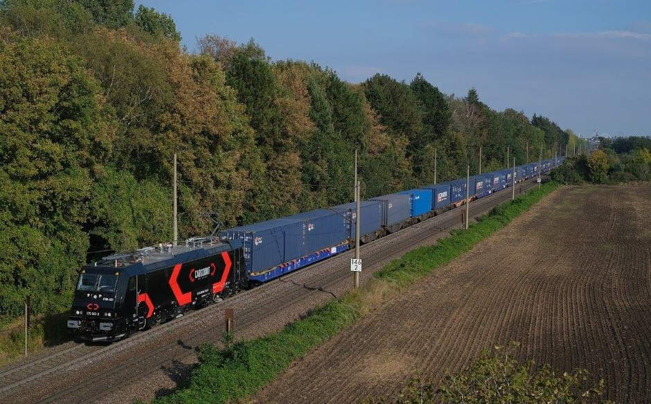 Abris exits locomotive leasing business